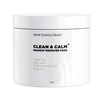Clean & Calm™ Makeup Remover Pads