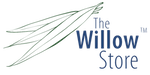 The Willow Store