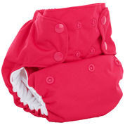 Smart Bottoms® Dream Diaper 2.0