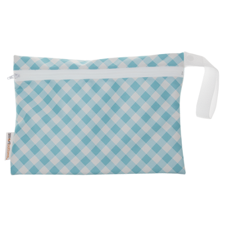 Smart Bottoms® Spring Collection Small Wet Bag
