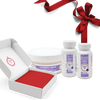 Cellulite Kit | Christmas Edition