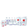 Total Kit 60 Day Package