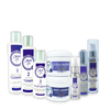 Total Skin Care Ultra
