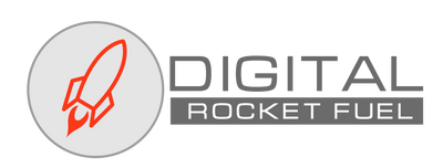 Digital Rocket Fuel