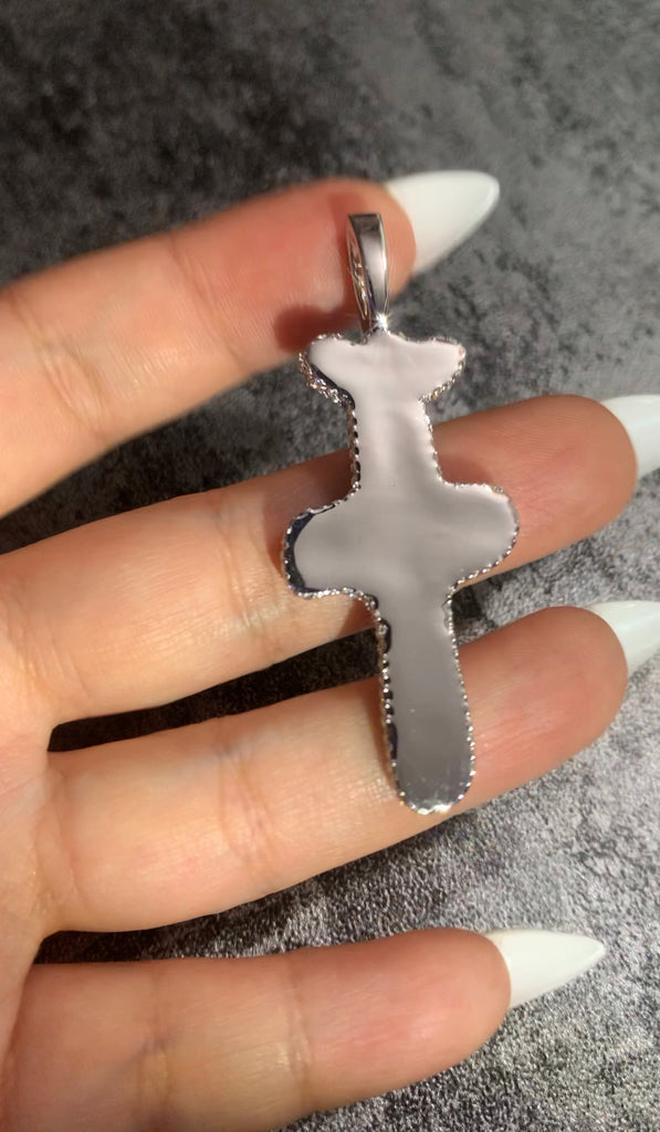 Travis scott cactus jack chain buy jewelry necklace ring diamond kylie jenner