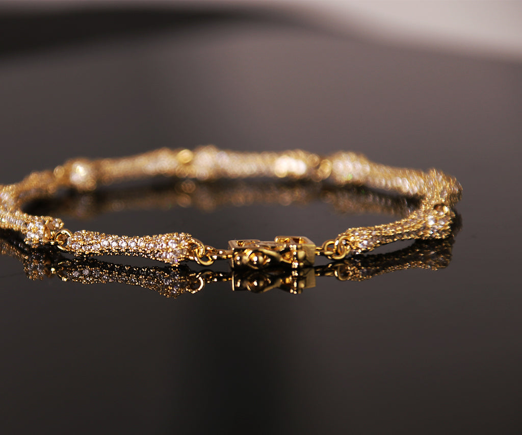 eyefunny bone diamond bracelet buy cheap inexpensive goros chromehearts gld shop ifandco