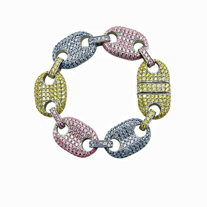 gucci-link-iced-out-jumbo-18mm-bracelet
