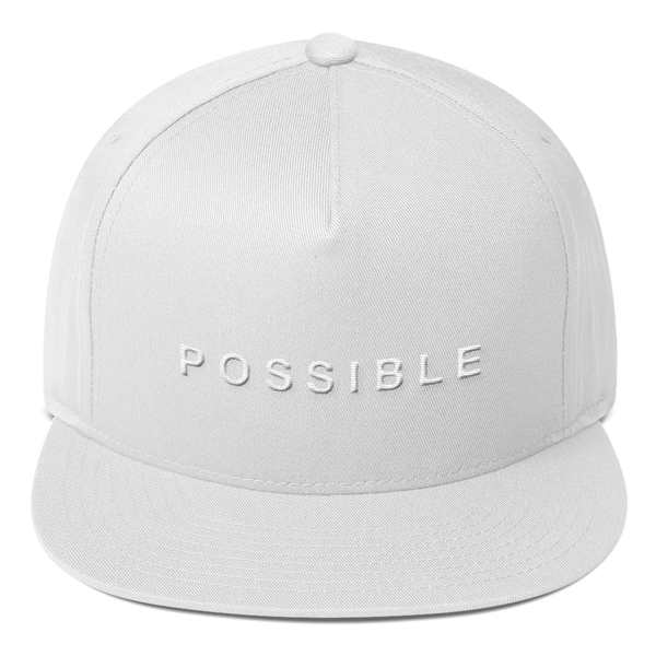 possible hat
