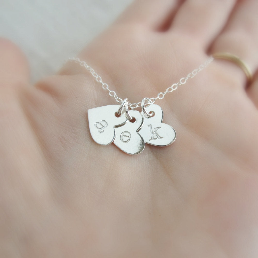 celtic mothers family collections necklace motherhood knot jewellery jewelry shad