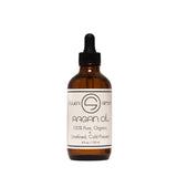 Argan Oil 4oz bottle