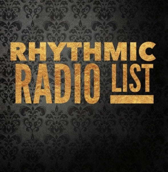 Rhythmic Radio Contact List