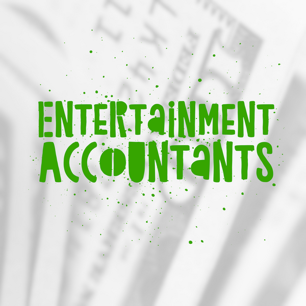 Entertainment Accountants