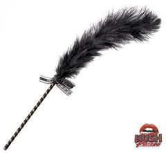 Frisky Feather Tickler