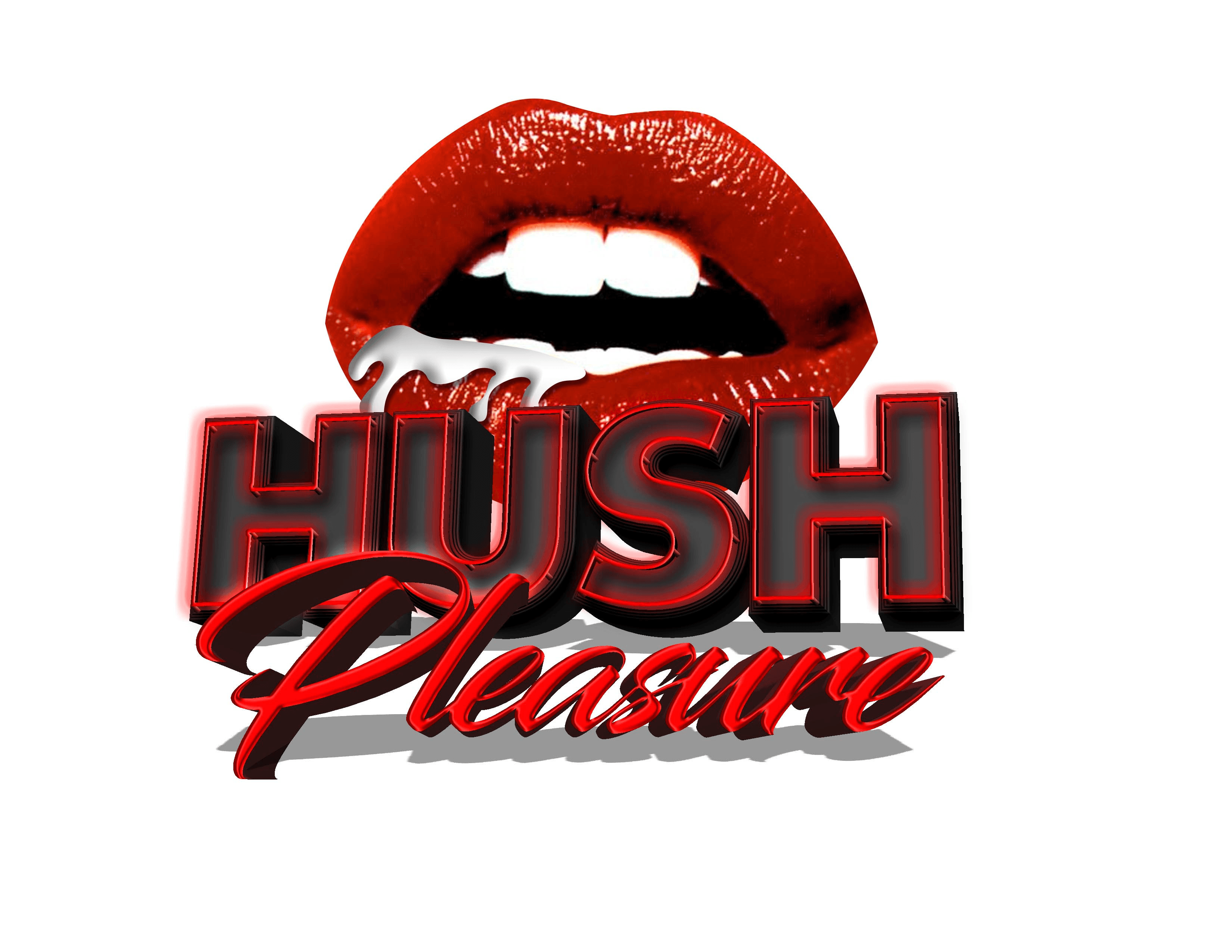 Hush Pleasure