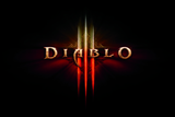 Diablo Collection