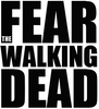 Fear The Walking Dead Collection