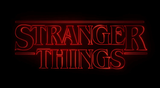 Stranger Things Collection