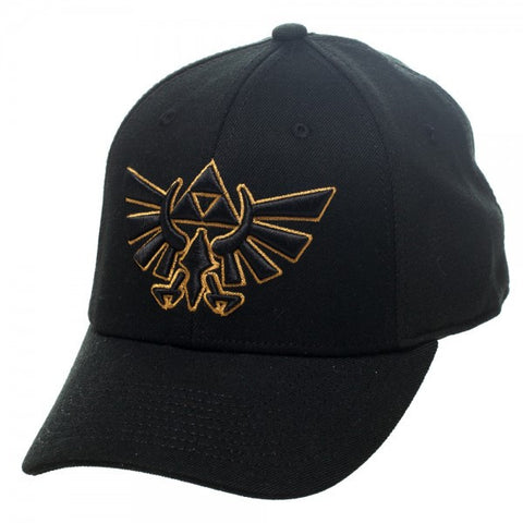 Guardians of the Galaxy Embroidered Icon with Sublimated Bill Snapback Cap