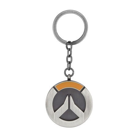 Overwatch Tracer Spray Premium T-Shirt