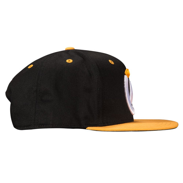 Overwatch Showdown Premium Snapback Hat
