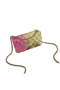 Rodeo Jelly Bag - 8 Colors Options