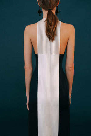Gabriella Bandage Dress