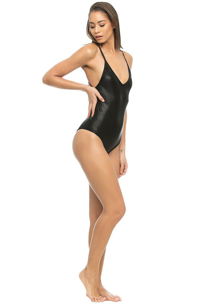 PHYSIQUE ONE PIECE
