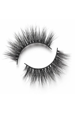 Four Seasons 3D Mink Lashes