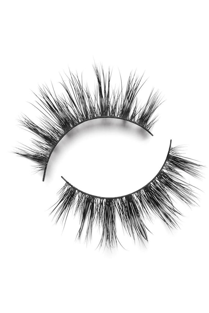 The London 3D Mink Lashes