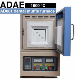Dental Furnace