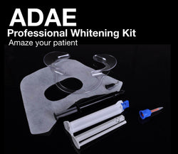 AD001 professional teeth whitening kit for dental clinics - ADAE Dental Online Store