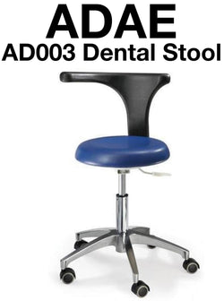 ADAE AD003 dental stool - ADAE Dental Online Store