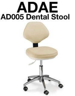 ADAE AD005 dental stool - ADAE Dental Online Store