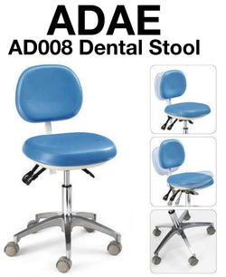 ADAE AD008 dental stool - ADAE Dental Online Store