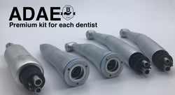 (Big Sale) Dental hand piece kit - ADAE Dental Online Store