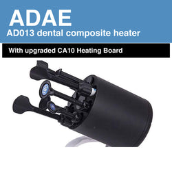 Upgraded AD013 dental composite heater - ADAE Dental Online Store