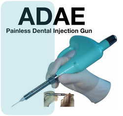 AD-1 Painless dental gun - ADAE Dental Online Store