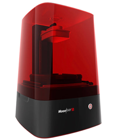 MoonRay S Dental 3D printer - ADAE Dental Online Store