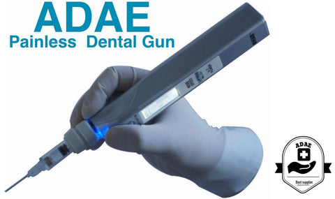 AD-2 Painless dental gun - ADAE Dental Online Store