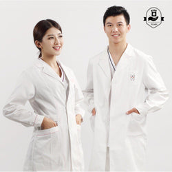 AD002 dental apron - ADAE Dental Online Store