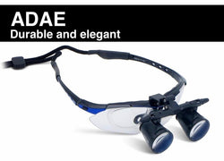 AD012 dental loupes - ADAE Dental Online Store