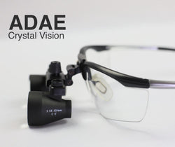 AD015 dental loupes - ADAE Dental Online Store