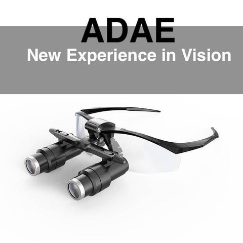 AD024-Dental loupes - ADAE Dental Online Store