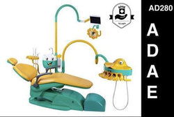 AD280 dental unit for kids - ADAE Dental Online Store
