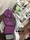 ADAE-15 dental unit - ADAE Dental Online Store