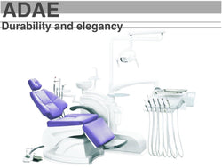 ADAE-19 dental unit - ADAE Dental Online Store
