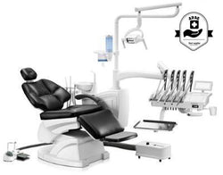 ADAE-8 dental unit - ADAE Dental Online Store
