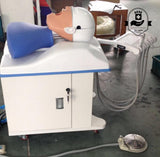 ADAE AD008  Electric dental simulation unit with light system - ADAE Dental Online Store