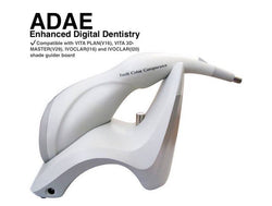 ADAE AD026 tooth color comparator (Big Sale) - ADAE Dental Online Store