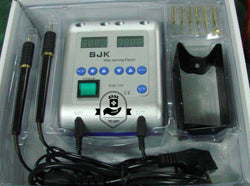 ADAE AD036 Dental electric waxer - ADAE Dental Online Store